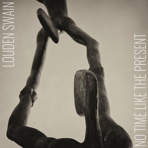 Louden Swain - No Time Like The Present (2017) Lossless