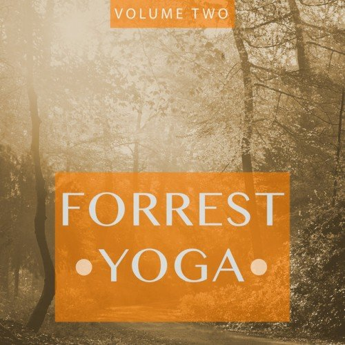 VA - Forrest Yoga Vol.2: Finest In Smooth Electronic Music (2017)