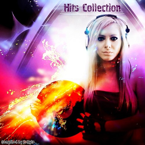 VA-Hits Collection (2017)