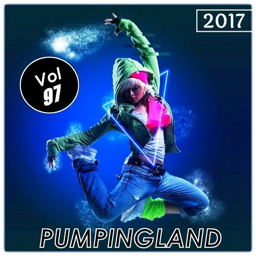 VA-Pumpingland Vol. 97 (2017)