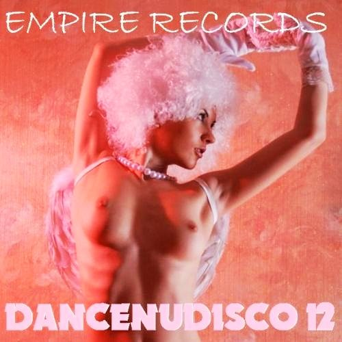 VA-Empire Records - Dancenudisco 12 (2017)