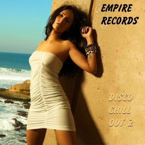 VA-Empire Records - Disco Chill Out 2 (2017)