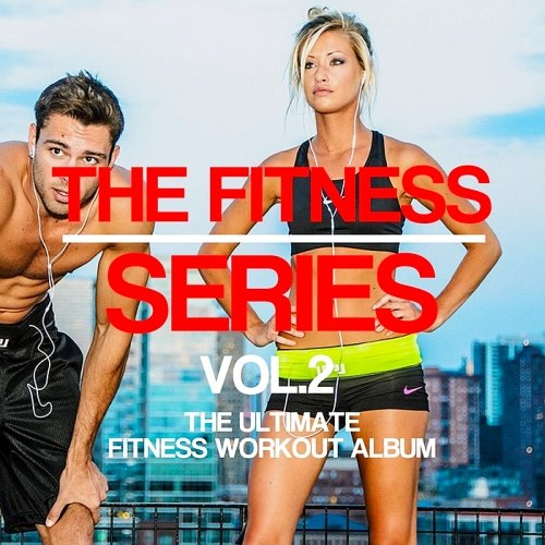 VA-The Fitness Series Vol. 2 (2017)