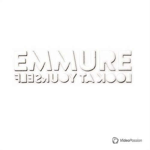 Emmure - Look At Yourself (2017)