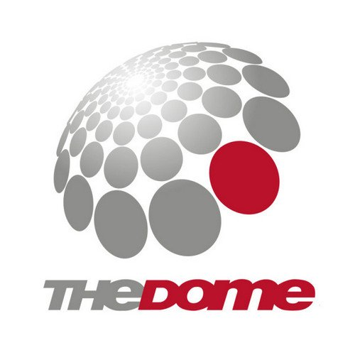 VA - The Dome - Collection (1997-2016)