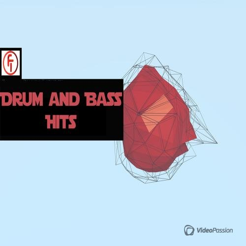 VA - Drum & Bass Hits, Vol. 26 (2017)