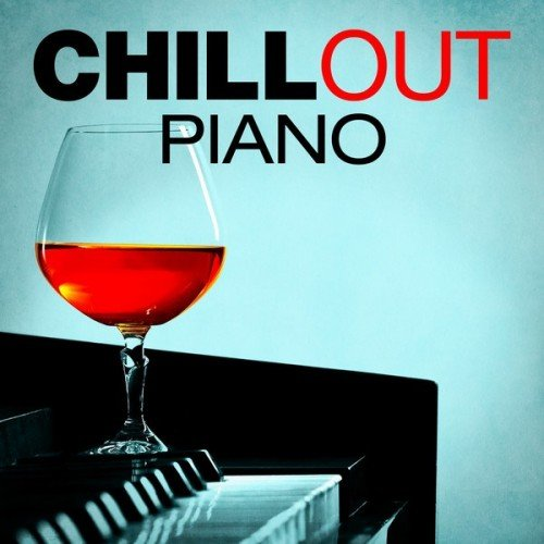 VA - Chill Out Piano (2017)