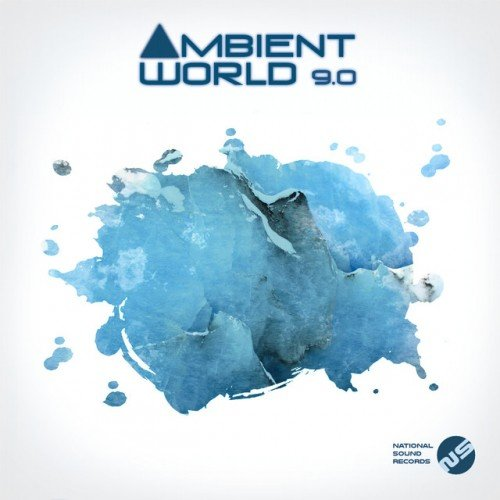 VA - Ambient World 9.0 (2017)