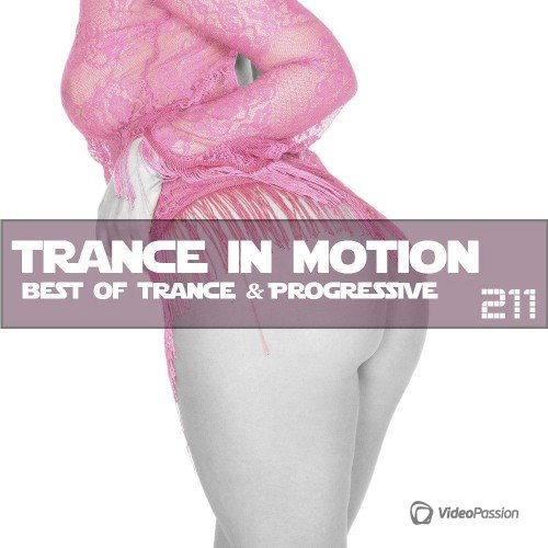 VA - Trance In Motion Vol.211 (2017)