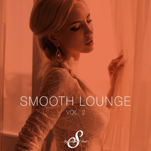 VA - Smooth Lounge Vol.2 (2017)