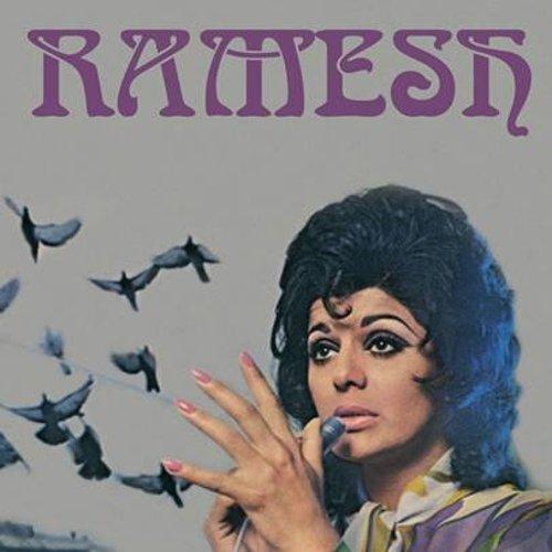 Ramesh - Ramesh (2013)