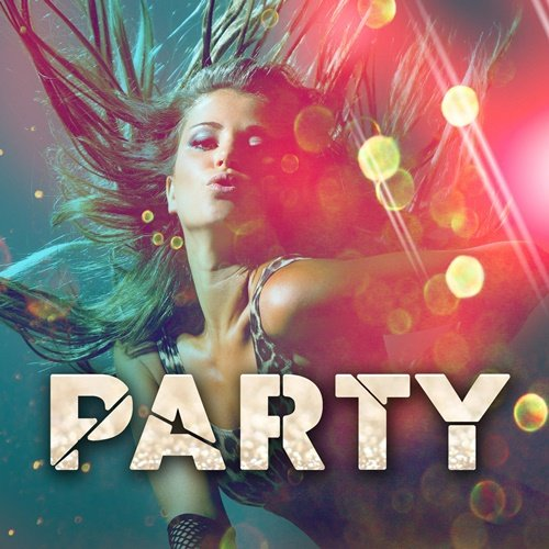 Party (2017)