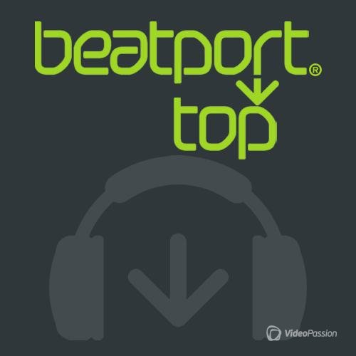 VA - Top 100 Beatport Downloads March 2017 (2017)