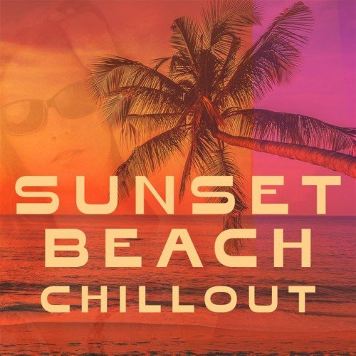 VA - Sunset Chill Out (2017)