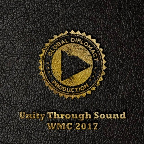 VA - Unity Through Sound WMC (2017)