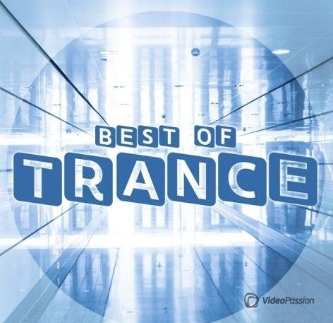 VA - The Best of Trance 54 (2017)