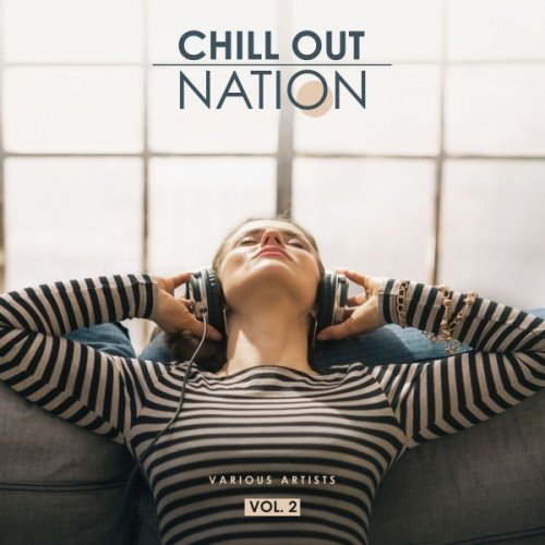 VA - Chill out Nation Vol.2 (2017)