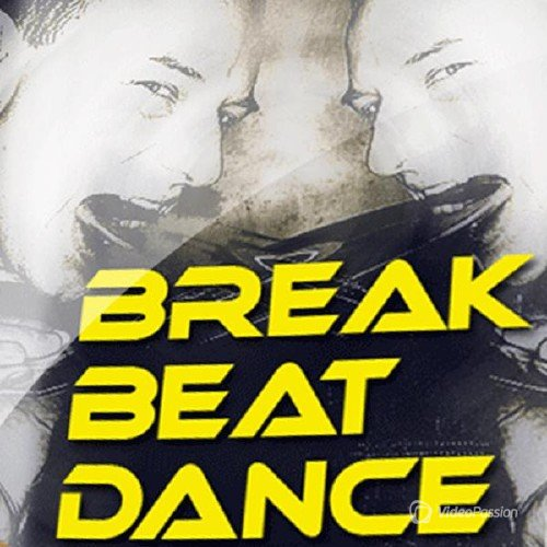 VA - Break Beat Dance, Vol. 5 (2017)