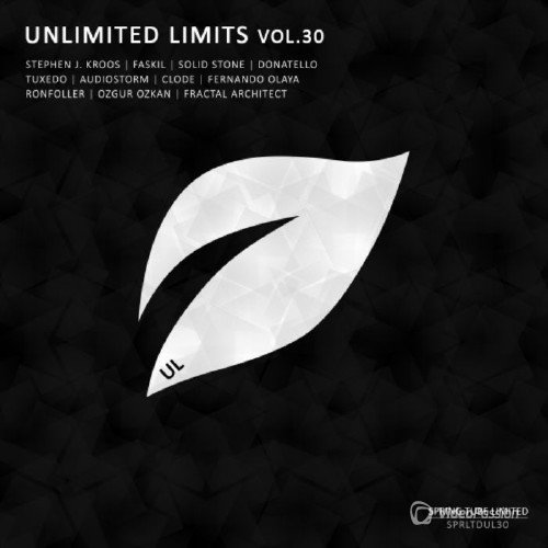 VA - Unlimited Limits, Vol. 30 (2017)