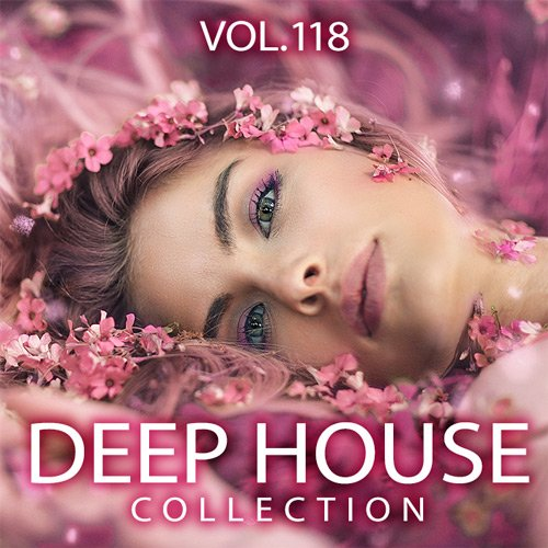 VA-Deep House Collection Vol.118 (2017)