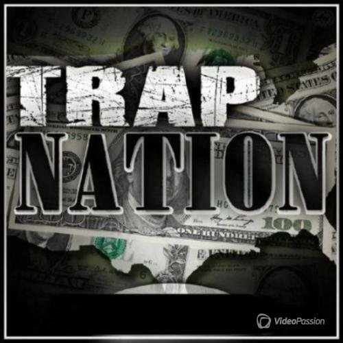 VA - Trap Nation Vol. 112 (2017)