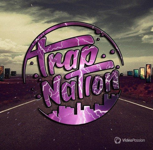 VA-Trap Nation Vol. 117 (2017)