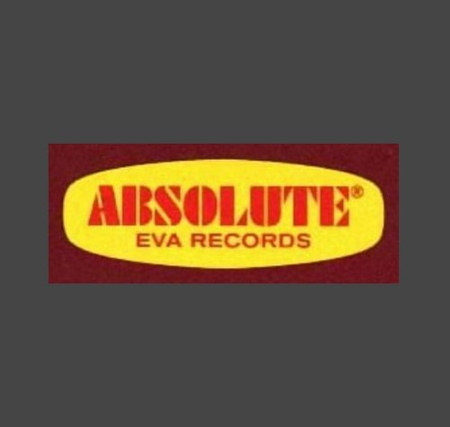 VA - Absolute - Series Collection (1992-2016)
