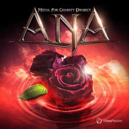 ANA - Metal For Charity (2017)