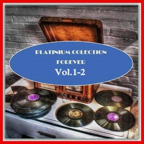 Platinium Colection Vol.1-2 (2017)