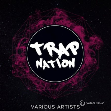 Trap Nation Vol. 131 (2017)