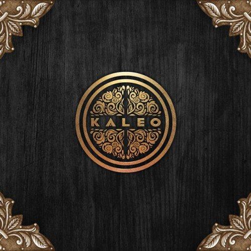 Kaleo - Kaleo (2013)