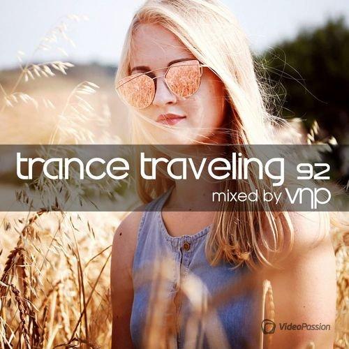VNP - Trance Traveling 92 (2017)