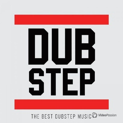 Dubstep, Vol. 08 (2017)
