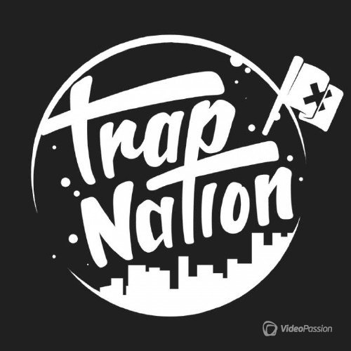 Trap Nation Vol. 133 (2017)
