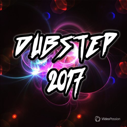 Dubstep Attack Vol. 63 (2017)