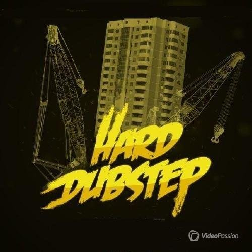 Hard Dubstep 039 (2017)