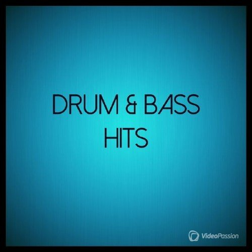 Drum & Bass Hits Vol. 44 (2017)