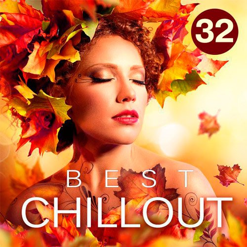 VA-Best Chillout Vol.32 (2017)