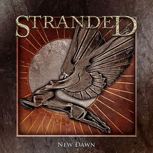 Stranded - New Dawn (2019)