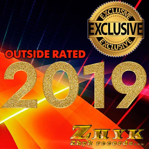 VA-Exclusive 2019 Outside Rated (2019)
