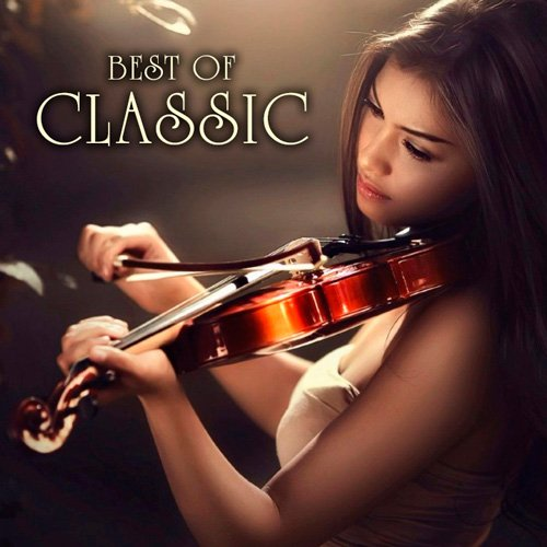 VA-Best of Classic (2019)
