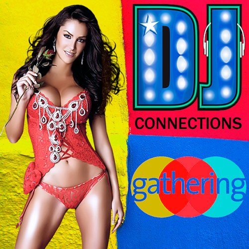 VA-DJ Connections Gathering (2019)