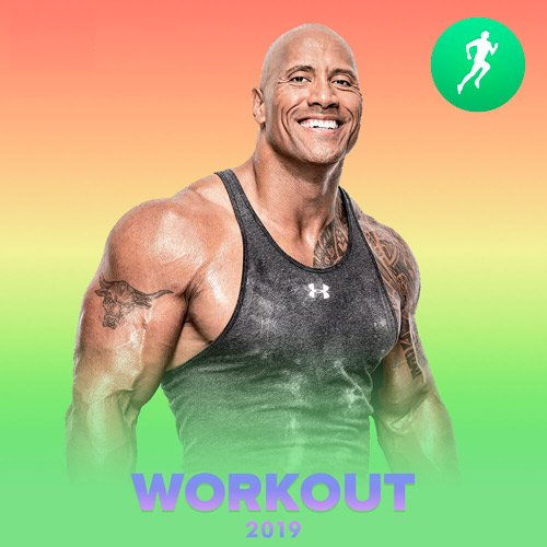 VA-Workout 2019 (2019)