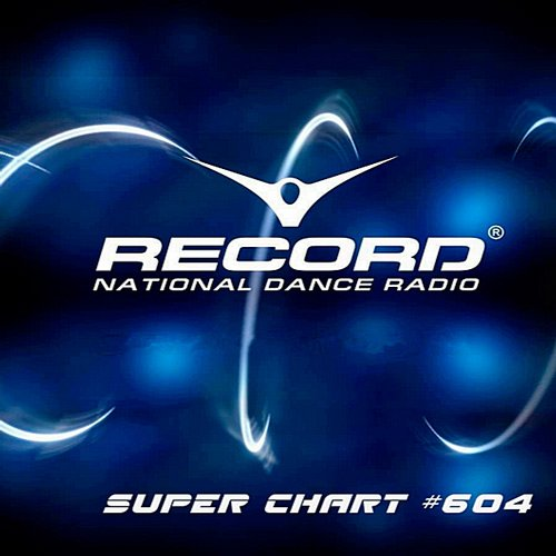 VA-Record Super Chart 604 (2019)