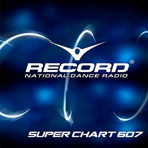 VA-Record Super Chart 607 (2019)