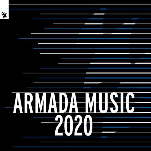 VA-Armada Music 2020 (2019)