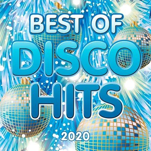 VA-Best of Disco Hits (2019)