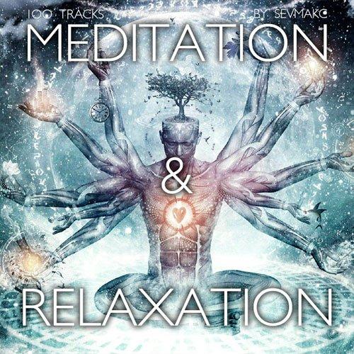 VA-Meditation & Relaxation (2020)