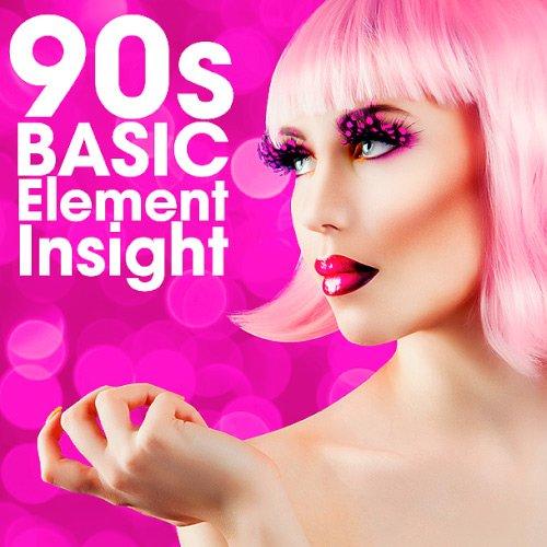 VA-90s Basic Element Insight (2020)