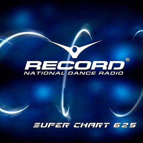 VA-Record Super Chart 625 (2020)